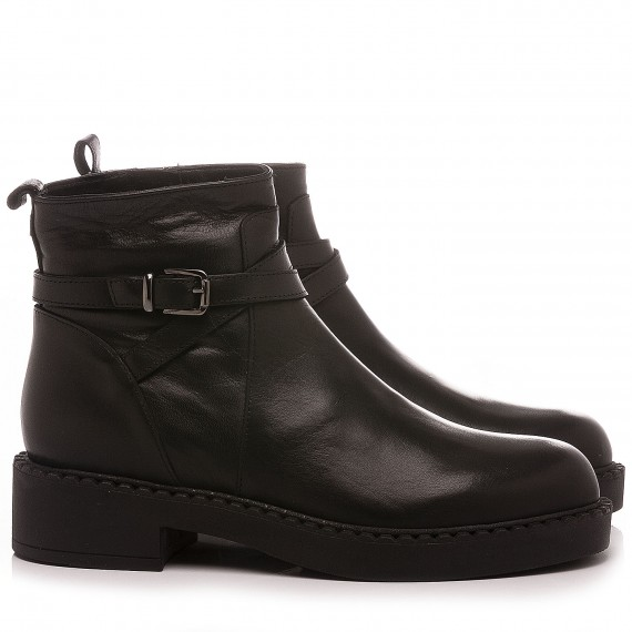 Albano Ankle Boots Donna 1020A
