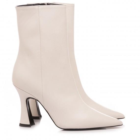 Les Autres Ankle Boots 905