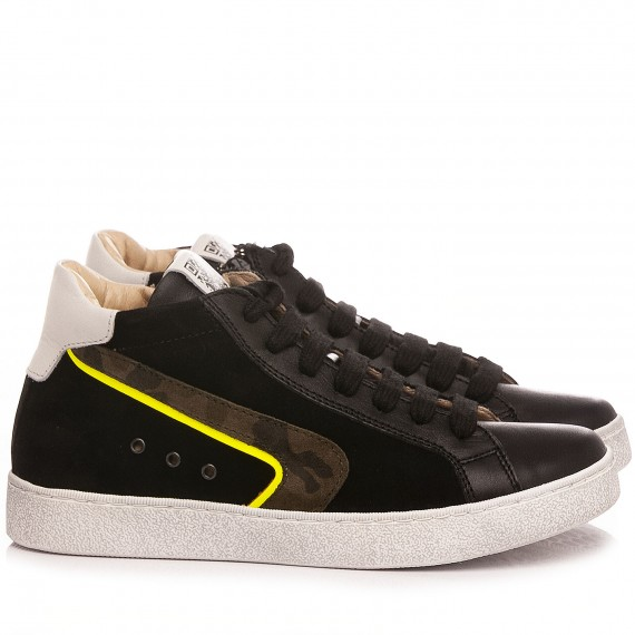 copy of Ciao Sneakers C8516