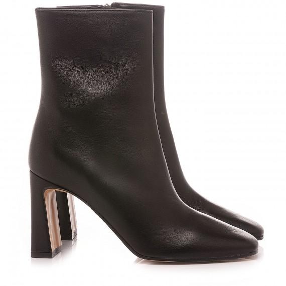 Les Autres Ankle Boots 1365