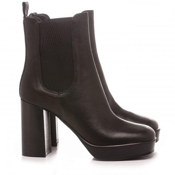 Les Autres Ankle Boots 1847