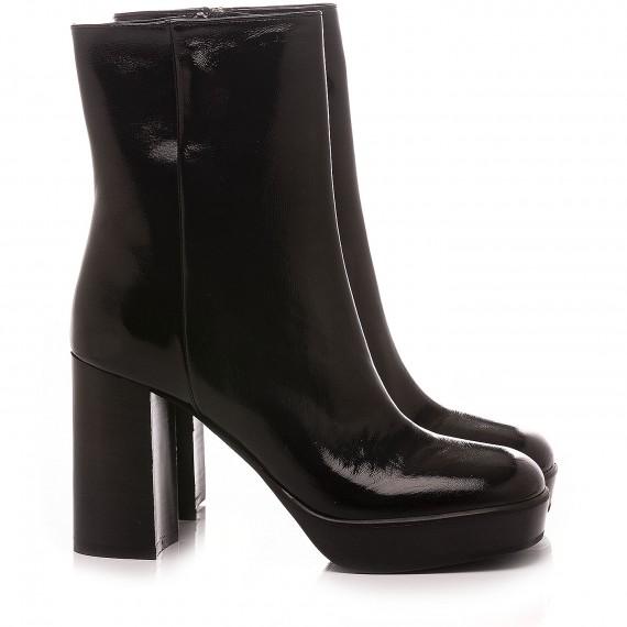 Les Autres Ankle Boots 1843