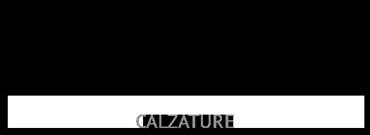 Galeotti Calzature