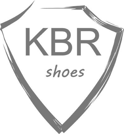 KBR - Shoes