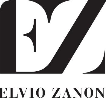 Elvio Zanon