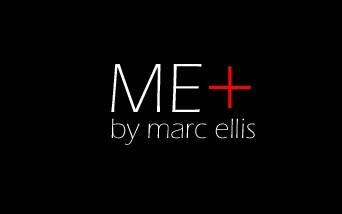 ME+ by Marc Ellis