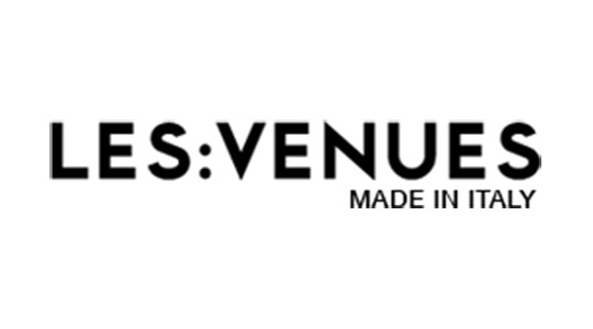 Les Venues - Made In Italy