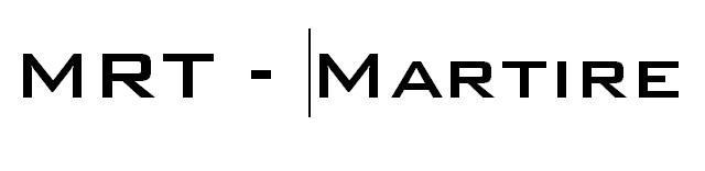 MRT-Martire - Made In Italy