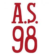 A. S. 98