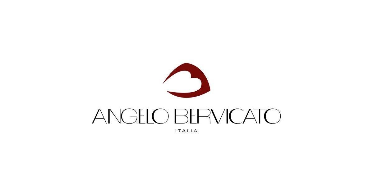 Angelo Bervicato