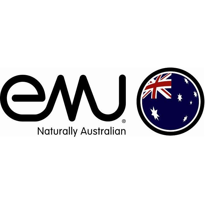Emu - Naturally Australian