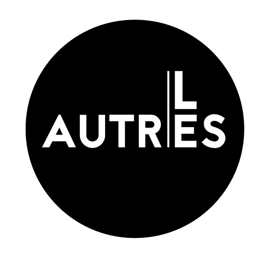 Les Autres Collection - Made In Italy