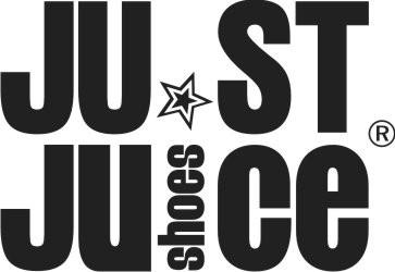 Just Juice Shoes