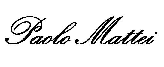 Paolo Mattei