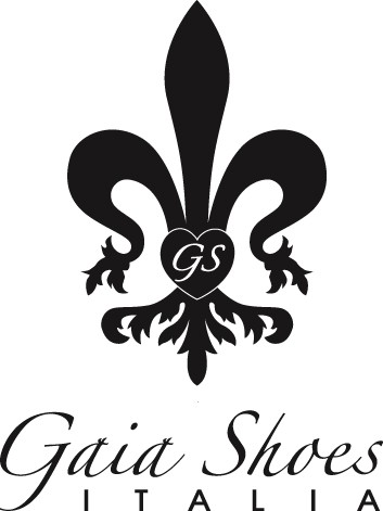 Gaia Shoes - Made In Italy
