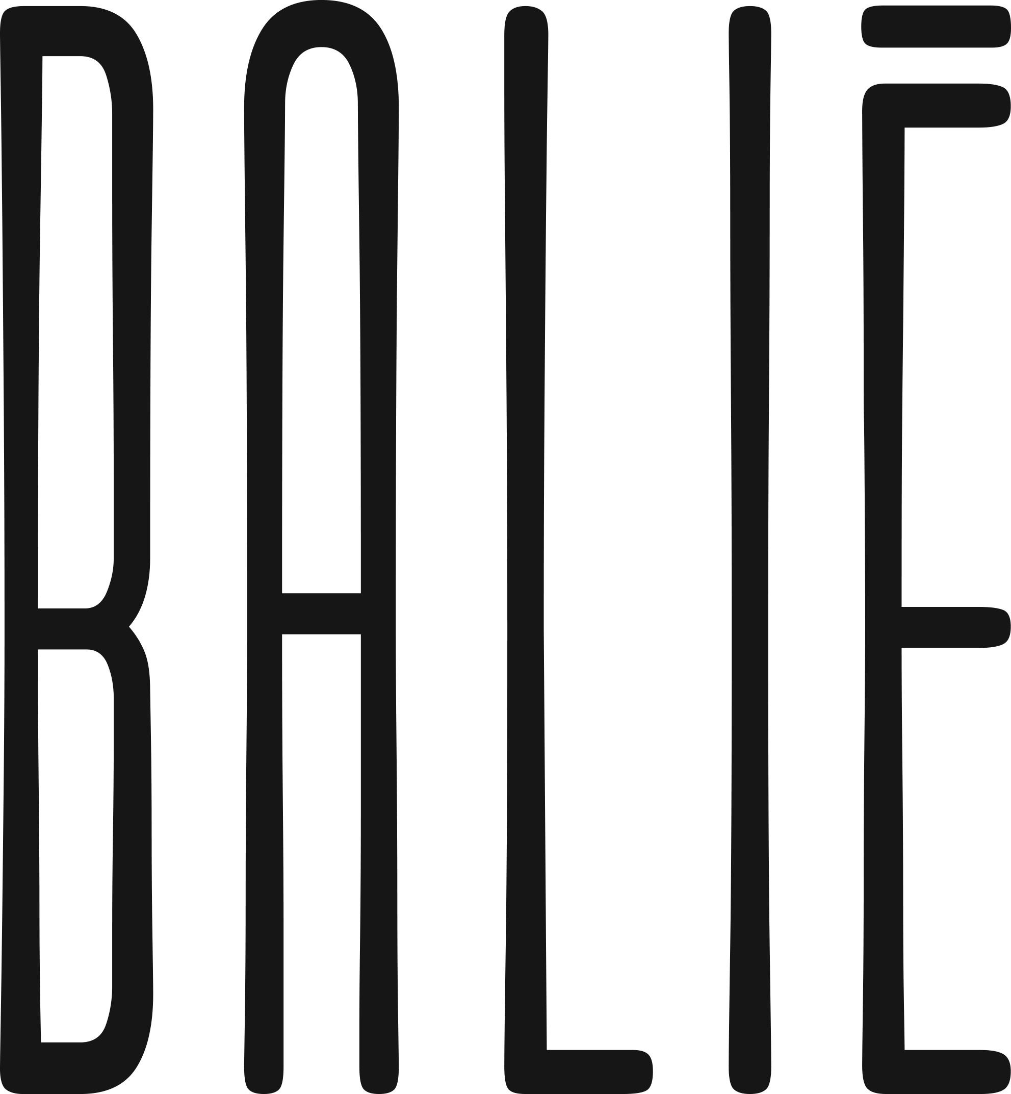 Baliè