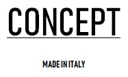 Concept - Made In Italy