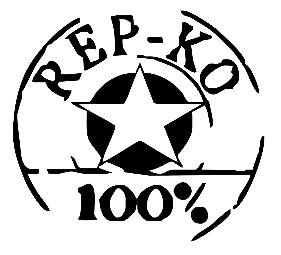 RepKo