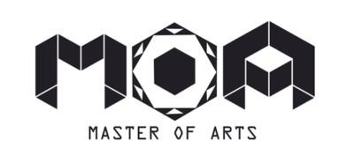 MOA Master Of Art