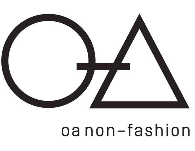 Oa non-fashion