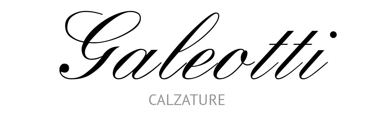 Galeotti
