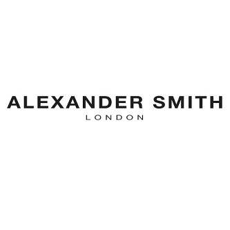 Alexander Smith London