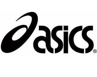 Asics